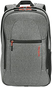 Targus Commuter 15.6 Inch Laptop Backpack (Gray)