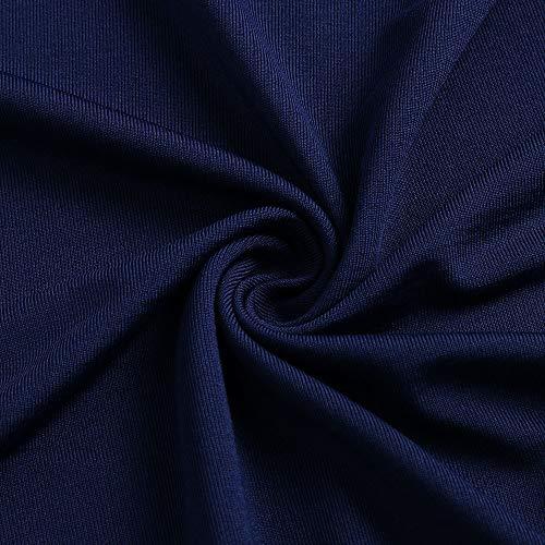 Irregular Hem Blouse Plus Sleeve
