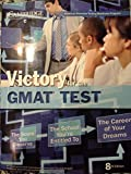Victory for the Gmat Test