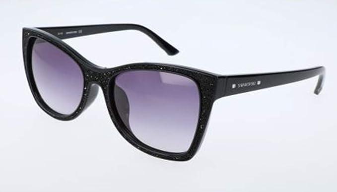 Swarovski Sunglasses Sk0109 001-56-18-145 Gafas de sol ...