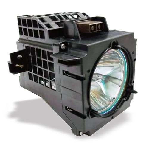 SONY KF-50XBR800 TV Replacement Lamp with Housing