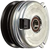 MaxPower 9911 Replacement Electric PTO Clutch for John Deere AM119683 Snapper 53740
