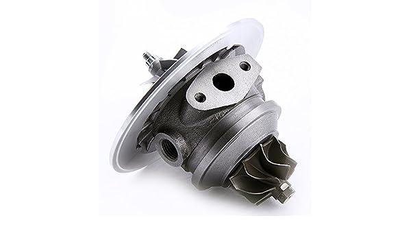 maXpeedingrods Turbo Cartucho de Turbocompresor 28200-4A101
