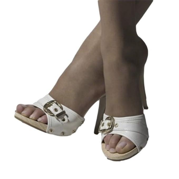 f1d332bcf95da Gipsy Better Than Bare toeless (no toe) tights (Small, Natural Glow):  Amazon.co.uk: Clothing