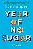 Bargain eBook - Year of No Sugar
