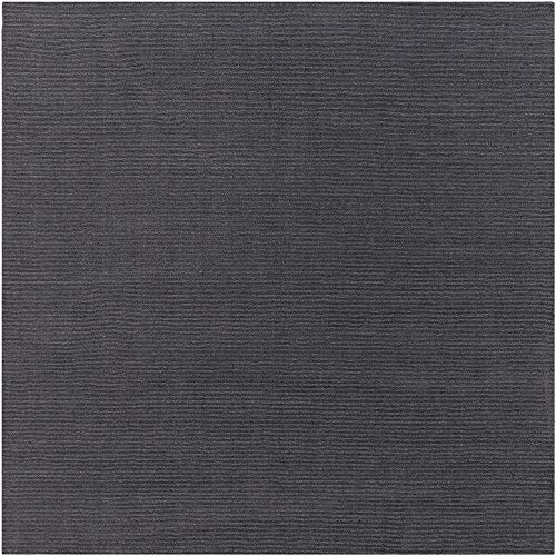 (Surya Home Rug the Mystique Collection- Model no M341-99SQ)