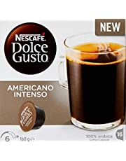 Buy 3 select Nescafe for $20. Discount applied at checkout