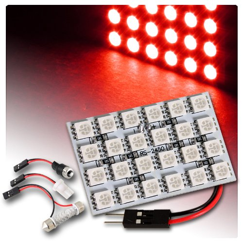 30Mm Led Panel Lights