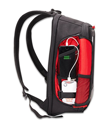 Voltaic-Systems-Converter-5-Watt-Solar-Panel-Backpack-with-Backup-Battery-Pack-Powers-Phones-USB-Devices-More-Charge-Your-Device-as-Fast-as-at-Home