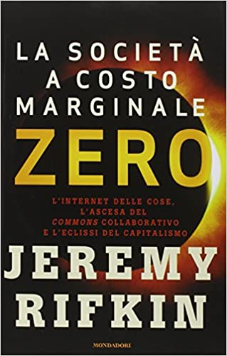 Italian still book books by jeremy rifkin fandeluxe Image collections