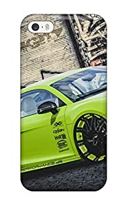 Perfect Audi R8 Case Cover Skin For Iphone 5/5s Phone Case