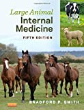 Large Animal Internal Medicine, 5e 5th Edition