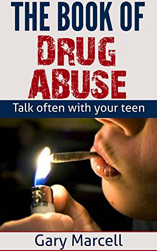 the book of drug addiction and familes recovery causes drug abuse