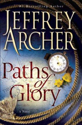 Paths of Glory PDF
