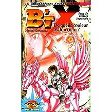 Btx T.3
