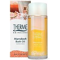 Therme Marrakesh Badolie, 100 ml
