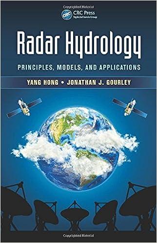 ^PDF^ Radar Hydrology: Principles, Models, And Applications. against Apertura Sector Minutes against 51Ol5HqFWJL._SX320_BO1,204,203,200_