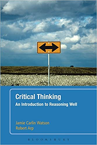 Rereading America  Cultural Contexts for Critical Thinking and     Research Methods and Statistics  A Critical Thinking Approach  th Edition