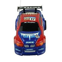 Rc Car Rc Toy Car Remote Control Toy Car, Turn Left Right Forward Backward