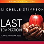 Last Temptation | Michelle Stimpson