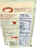Traverse Bay Fruit Co. Dried Cherries