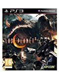 Lost Planet 2 (Playstation 3)