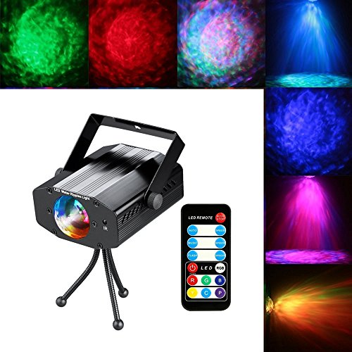 Outdoor Laser Light Show Machine - 1