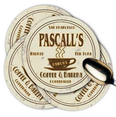 pascalls-coffee-shop-bakery-coasters-set-of-4