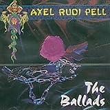 Ballads: Axel Rudi Pell