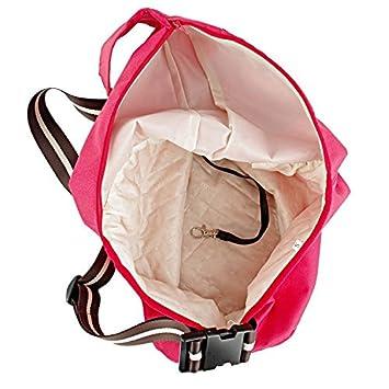 Pet Dog Puppy Cat Carrier Bag Oxford Cloth Sling Dog Doggy Cat Carrier Single Shoulder Bag