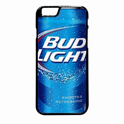bud-light-beer-iphone-7-plus-case-black-plastic