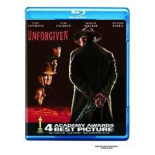 Unforgiven [Blu-ray] (2006)