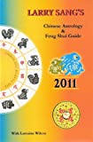 img - for Chinese Astrology & Feng Shui Guide for 2011: The Year of The Rabbit book / textbook / text book