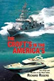 The Croft's in the America's, Richard Rogers, 1479722448