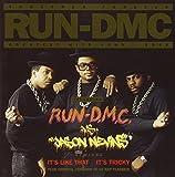 Greatest Hits 1983-1998 by Run DMC (1998-03-30)