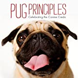 Pug Principles, Willow Creek Staff, 1607554542
