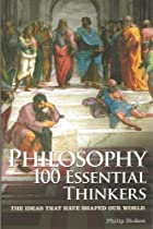 Philosophy: The Ideas That Have Shaped Our World