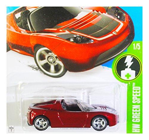 hot wheels treasure hunt super - 9