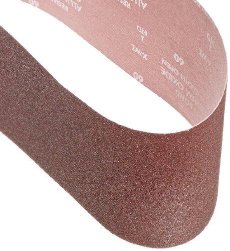 norton-78072727984-benchstand-abrasive-belt-cotton-fiber-backing-aluminum-oxide-48-length-x-6-width-