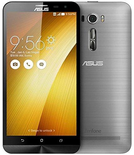unlocked cell phones 900 1800 mhz - 3