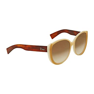 7f157936a4af7 Image Unavailable. Image not available for. Colour  Dior Women s Dior  Summerset 1 ...