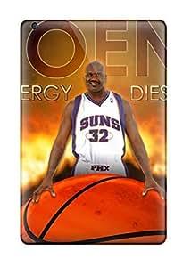 DanRobertse GJUidtM1331mLAmr Case For Samsung Glass S4 Cover With Nice New York Knicks Basketball Nba Appearance