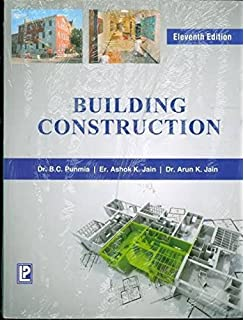 Buy surveying and levelling book online at low prices in india customers who bought this item also bought fandeluxe Choice Image