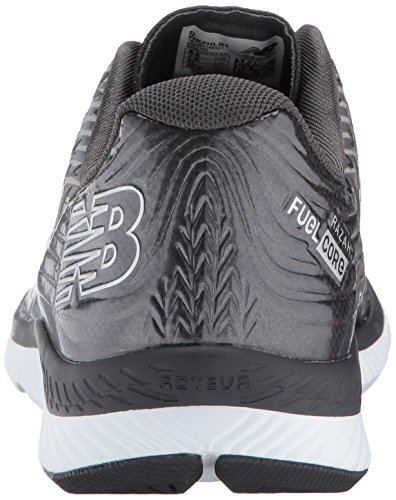Magnet Razah V1 New Balance Phantom Running Women's Shoe qfAxUw0g