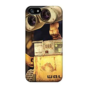 Perfect Fit Cases For Iphone - 5/5s
