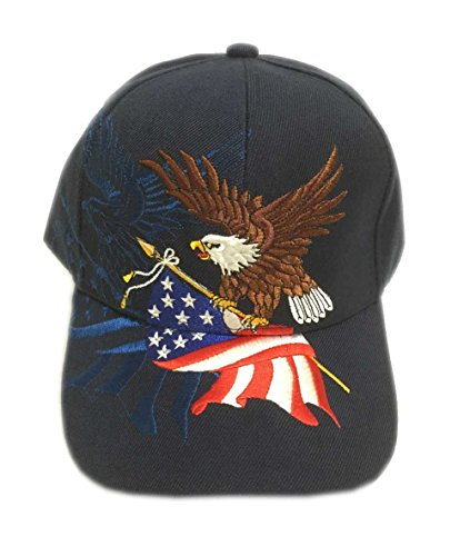 Independence Day Hat - 3