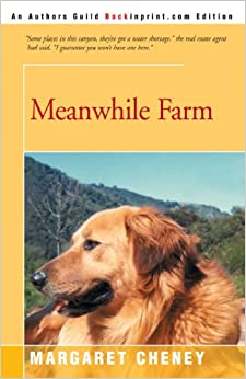 image for Meanwhile Farm