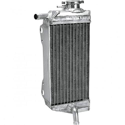 RADIATOR CRF 450RL 13-141901-0542 B01AOCBU84