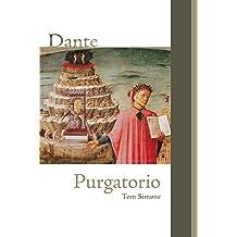 Dante: Purgatorio