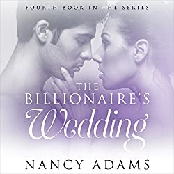 The Billionaire's Wedding